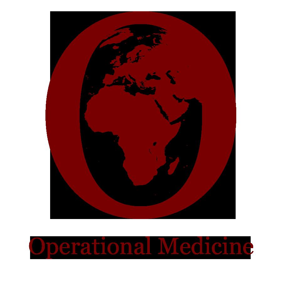 Operational Medicine